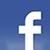 facebook-icon