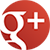 google+-icon