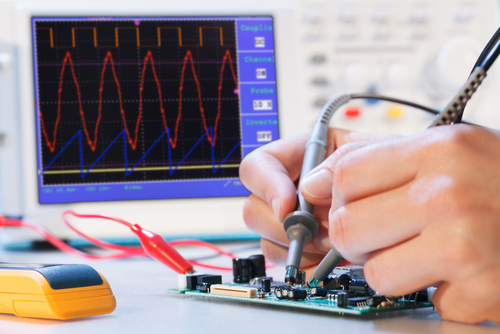 vyvoj_elektroniky